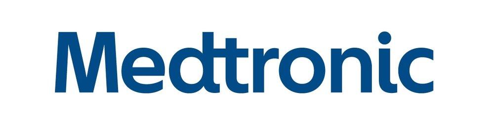 medtronic_logo_rgb_jpeg.jpg