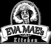 Menu Eva Mae S Kitchen