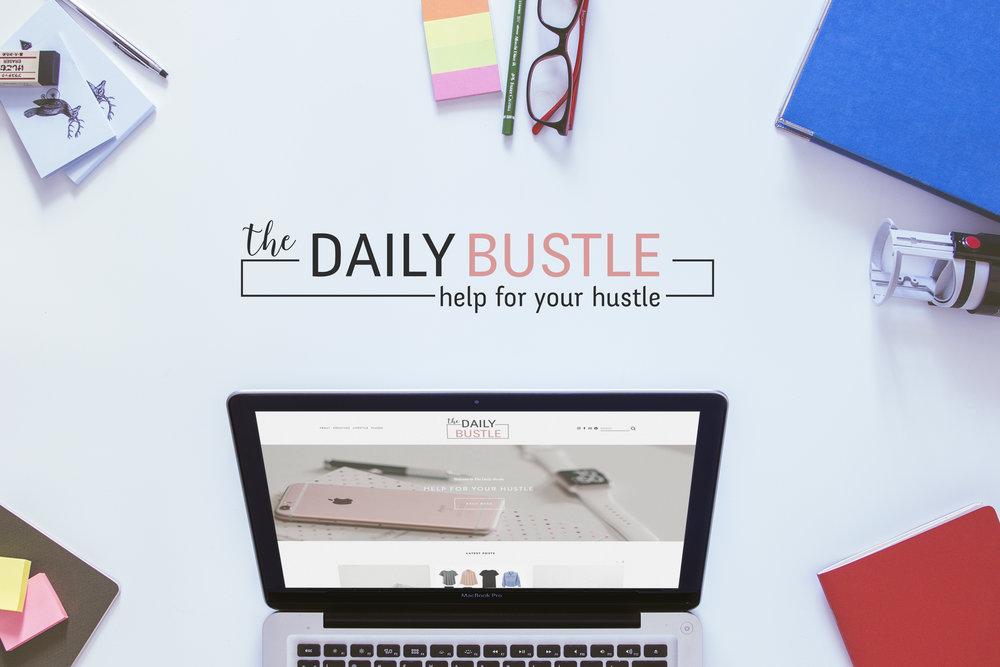 dailybustle.jpg