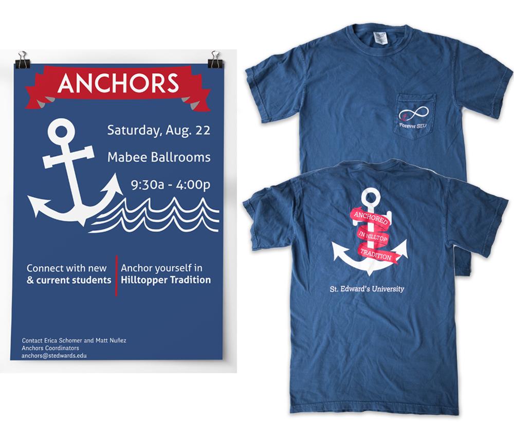 Anchors_poster_shirt_mockup.jpg