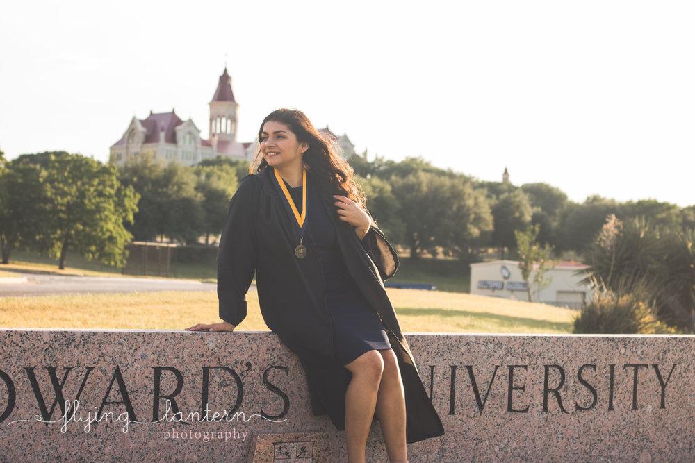 stedwards-college-graduate-senior-portrait_0517_14.jpg