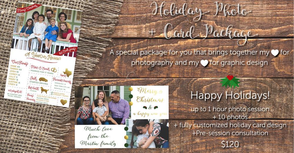 HolidayPackage_Ad-02.jpg