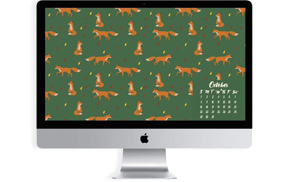 Fall_Fox_pattern_mockedup.jpg