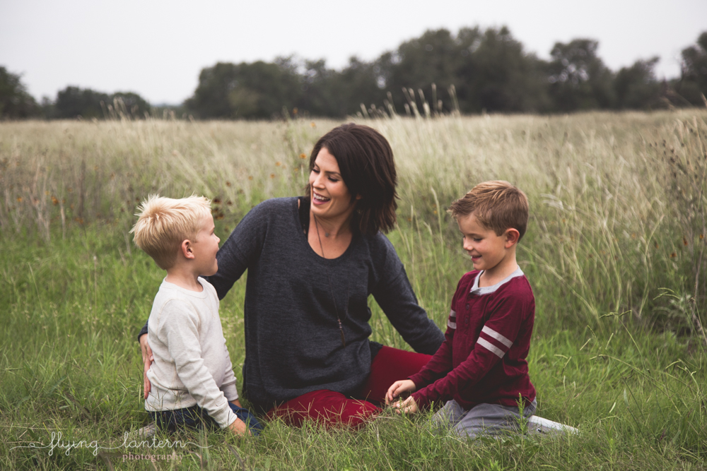 family_portrait_0917_9.jpg