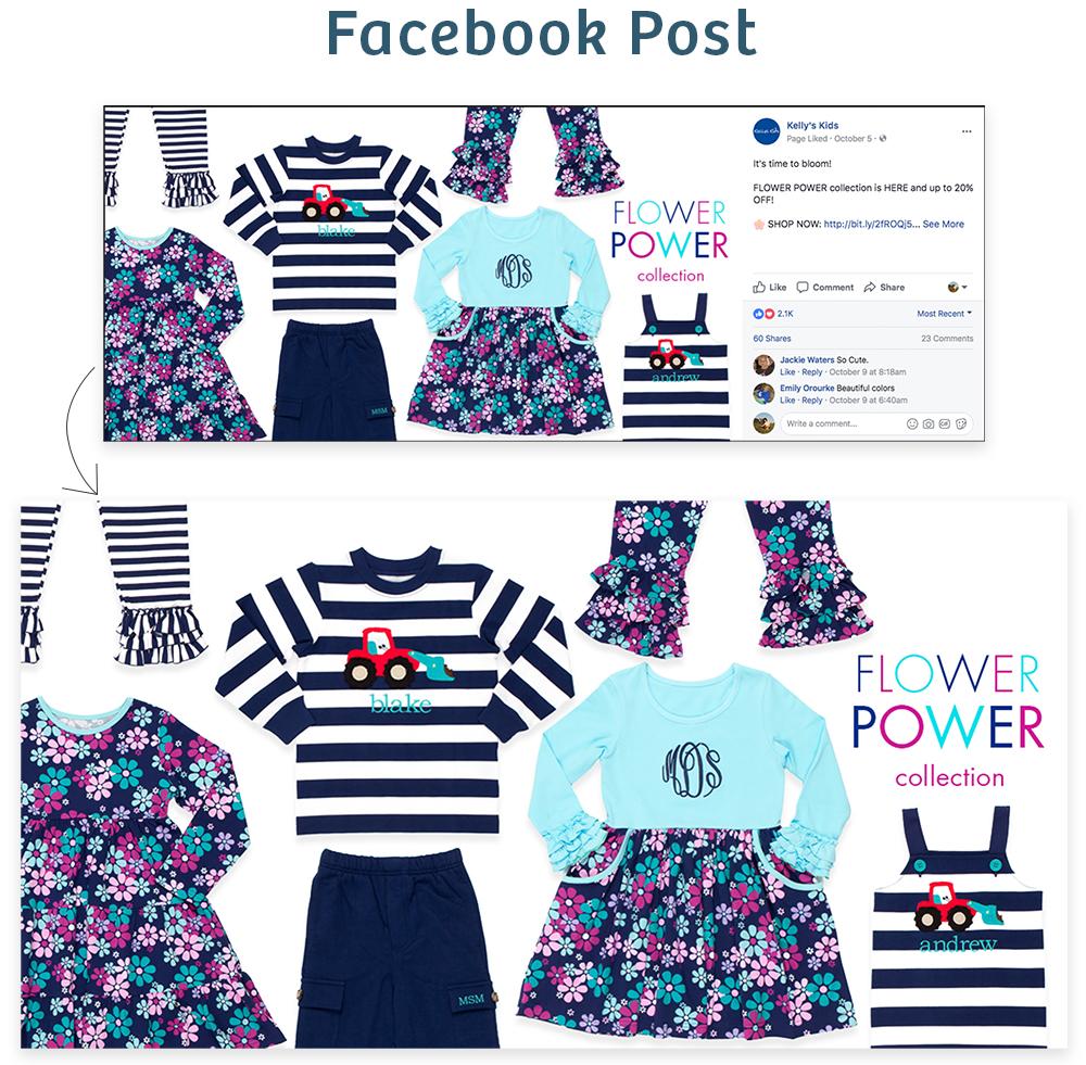 FP_FB.jpg
