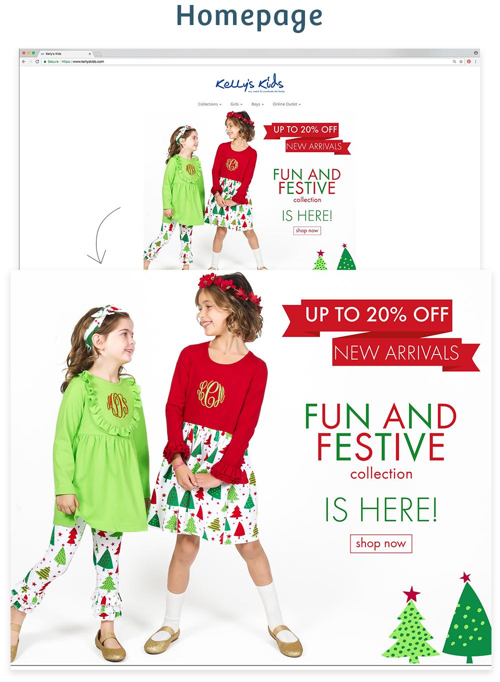 FF_Homepage.jpg