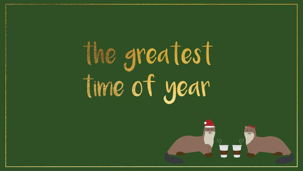 December_Otter_Pattern_desktop otters.jpg