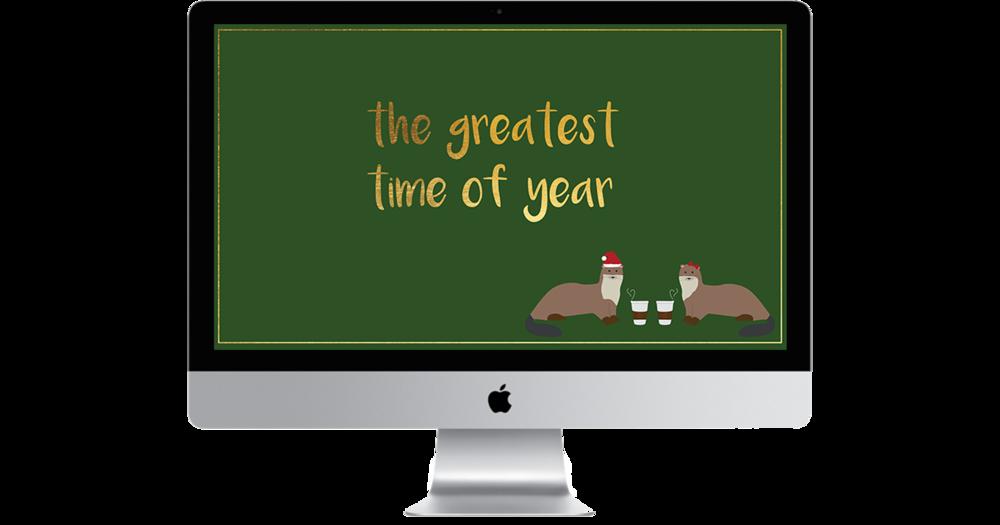 December_Otter_Desktop_Mockup_2.png