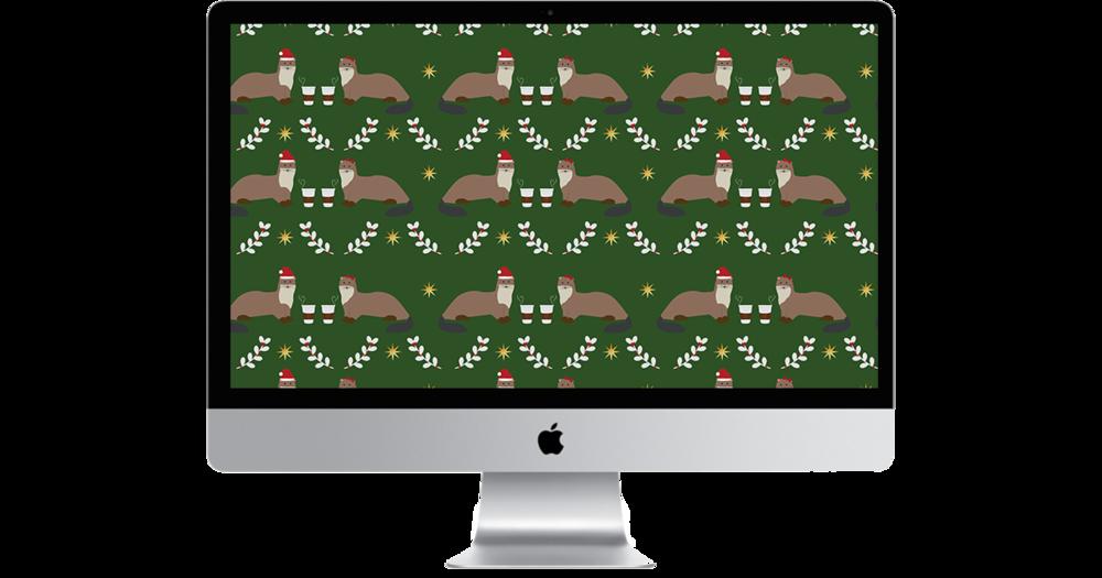 December_Otter_Desktop_Mockup_1.png