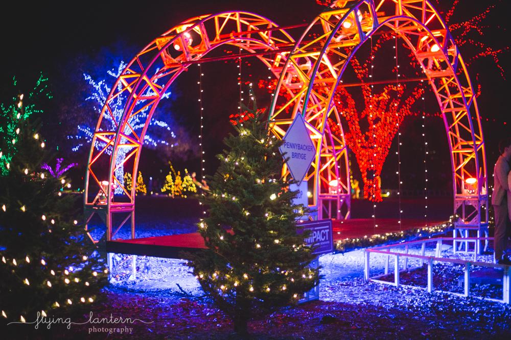 trail_of_lights_austin_1217_2.jpg