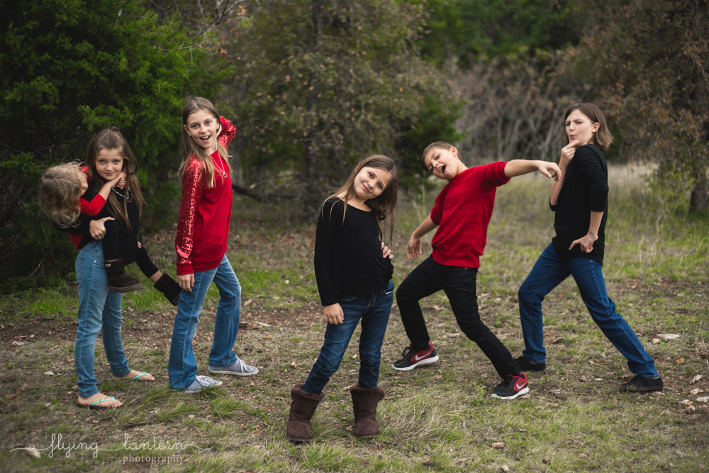 sampson_family_holiday_portraits_1117_7.jpg