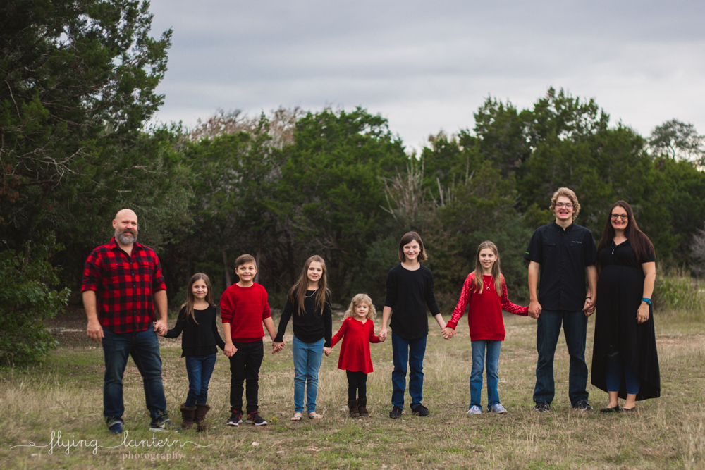 sampson_family_holiday_portraits_1117_8.jpg