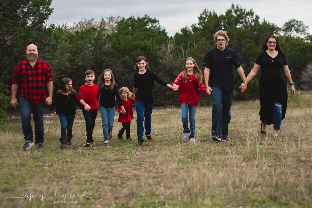 sampson_family_holiday_portraits_1117_9.jpg