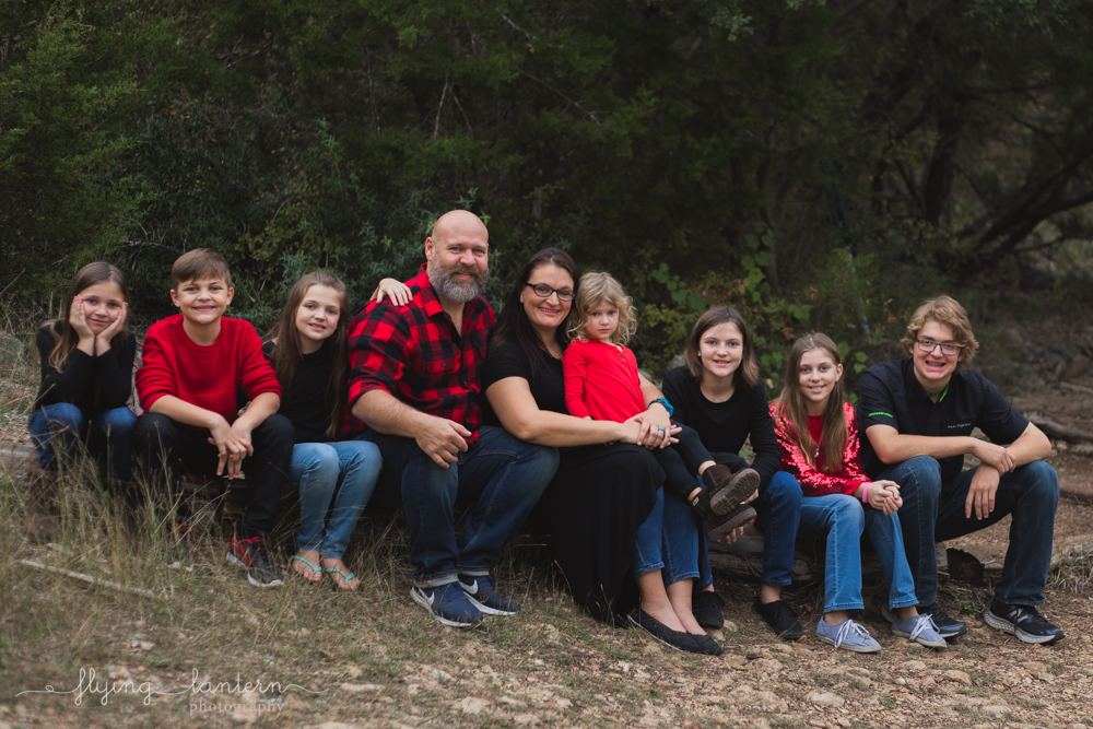 sampson_family_holiday_portraits_1117_12.jpg