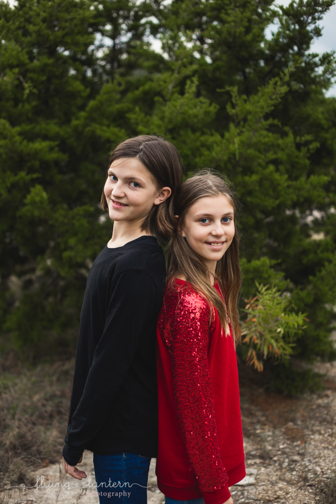 sampson_family_holiday_portraits_1117_16.jpg