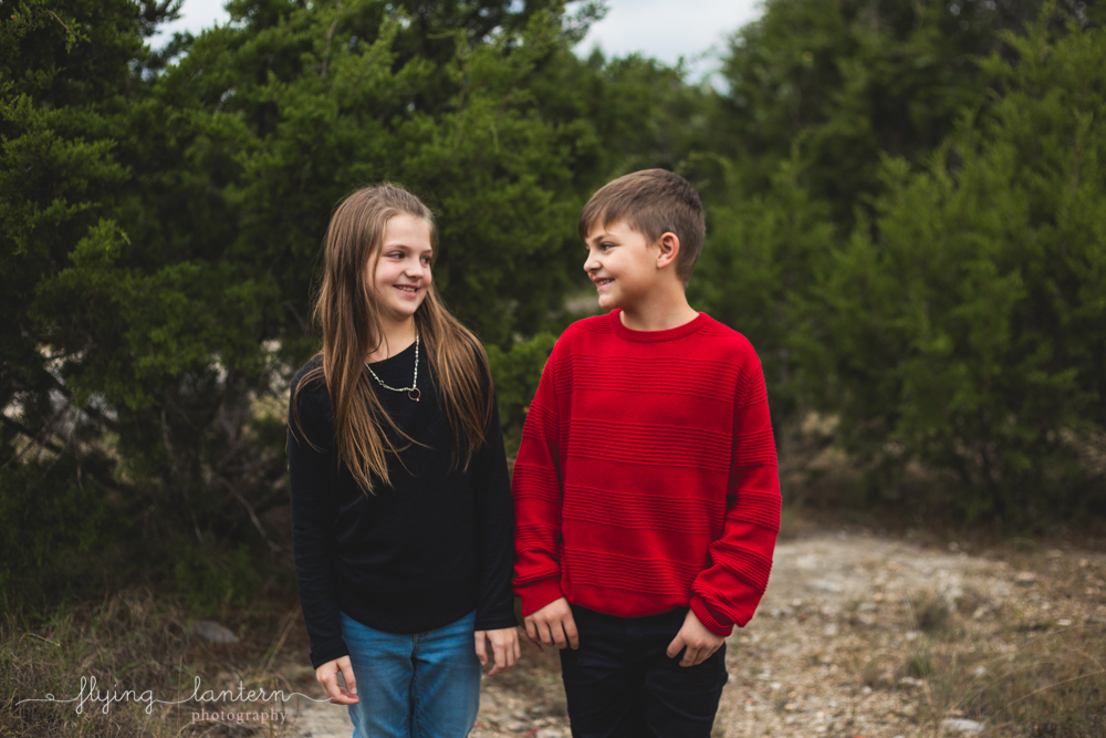 sampson_family_holiday_portraits_1117_17.jpg