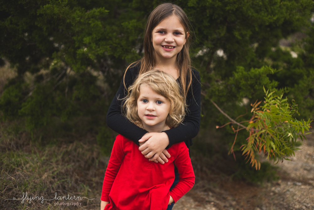 sampson_family_holiday_portraits_1117_19.jpg