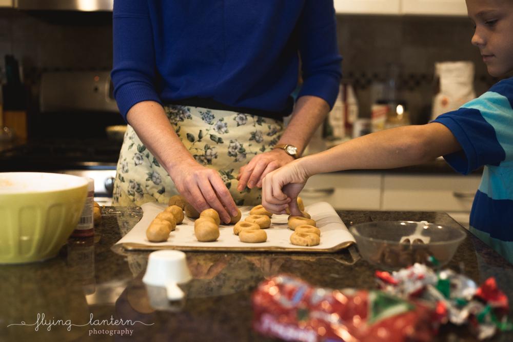 christmas_cookies_lifestyle_1217_22.jpg