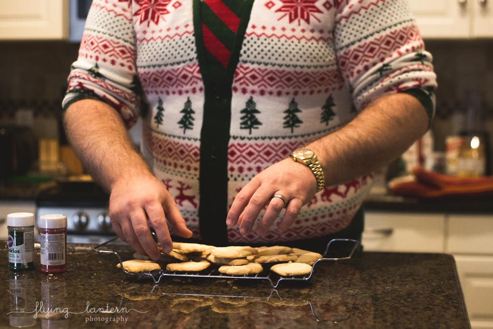 christmas_cookies_lifestyle_1217_31.jpg