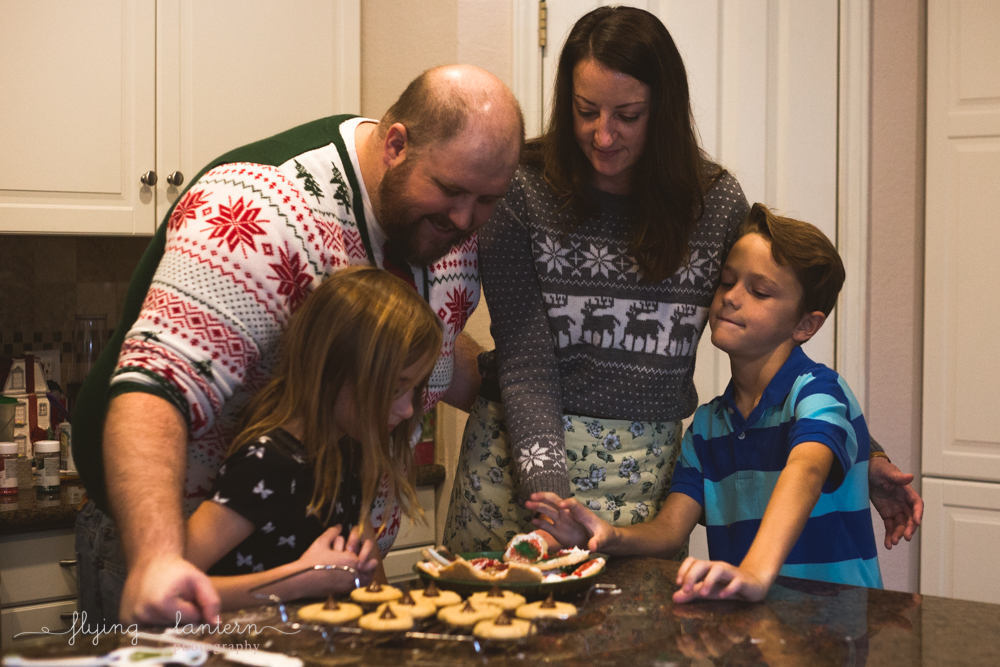christmas_cookies_lifestyle_1217_35.jpg