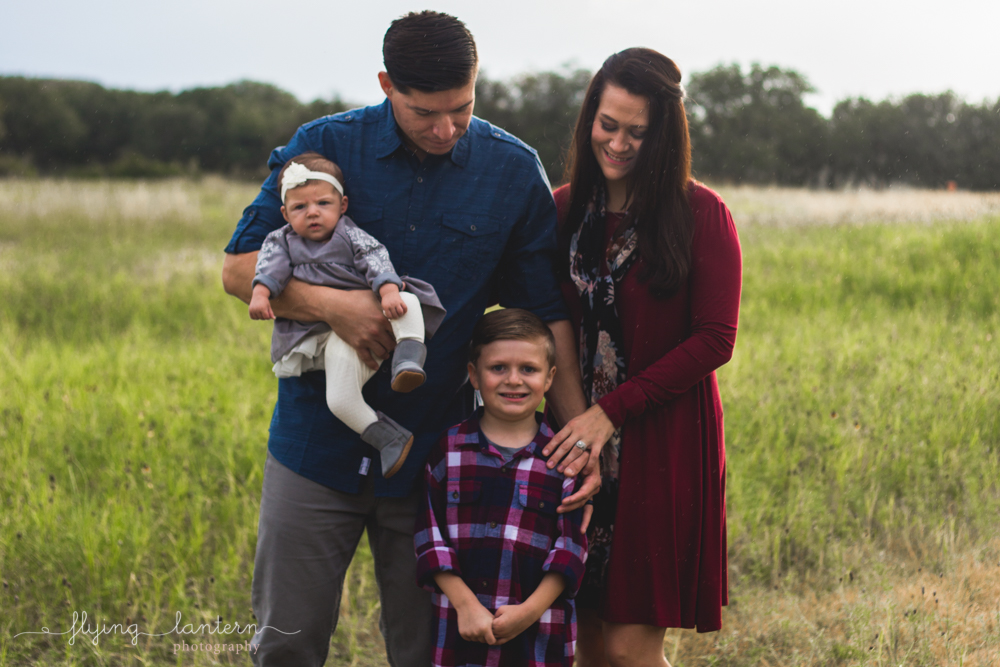 wheeler_family_portrait_1117_1.jpg