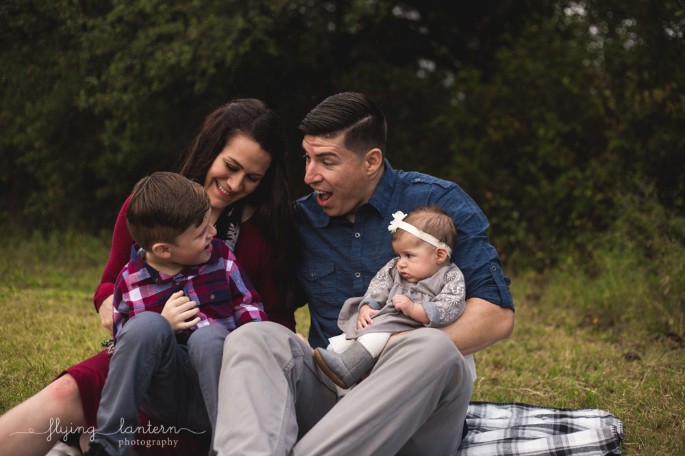 wheeler_family_portrait_1117_12.jpg