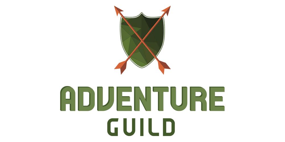 AG_Portfolio_Main Logo.jpg
