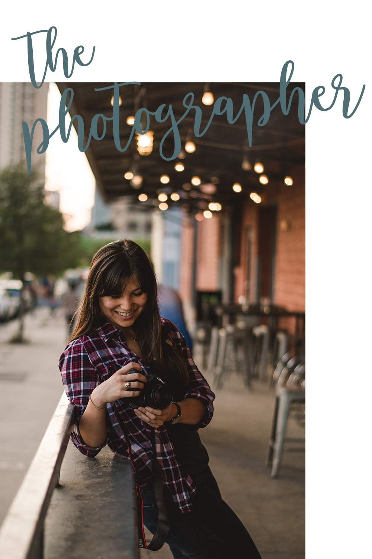 Homepage_ErinReas_Photographer.jpg