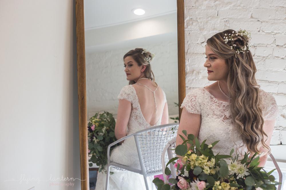 Meagan_and_Casey_Wedding_1017_5.jpg