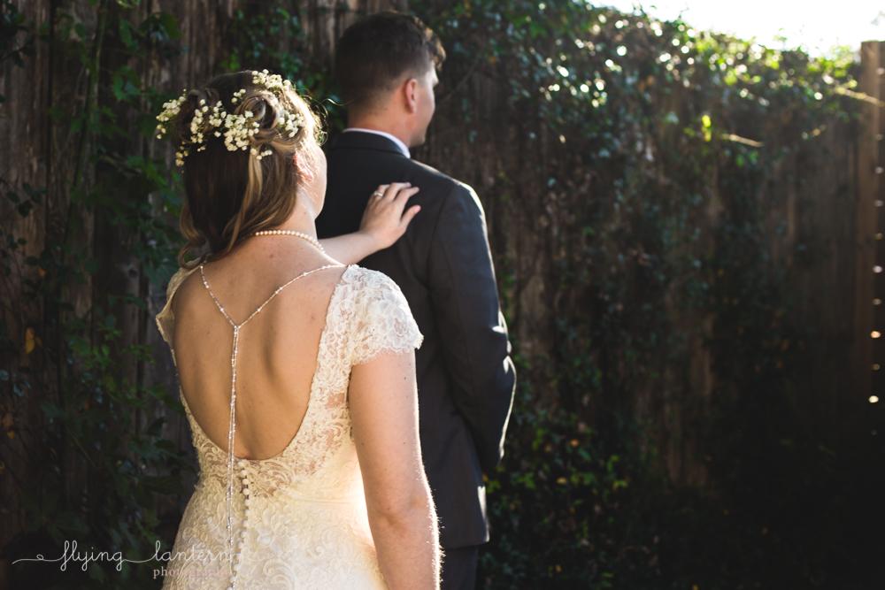Meagan_and_Casey_Wedding_1017_6.jpg