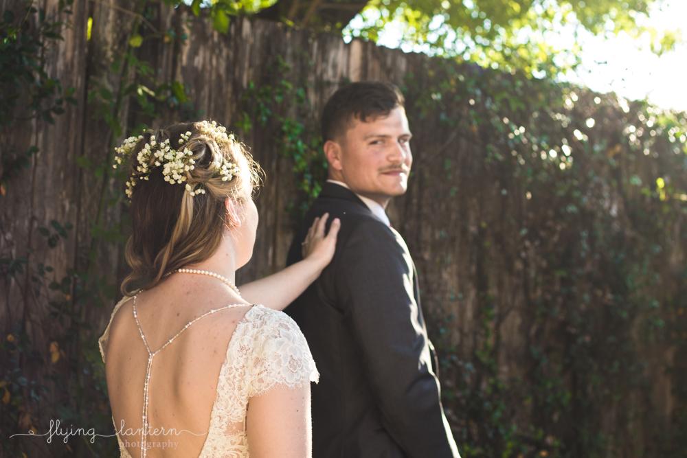 Meagan_and_Casey_Wedding_1017_7.jpg