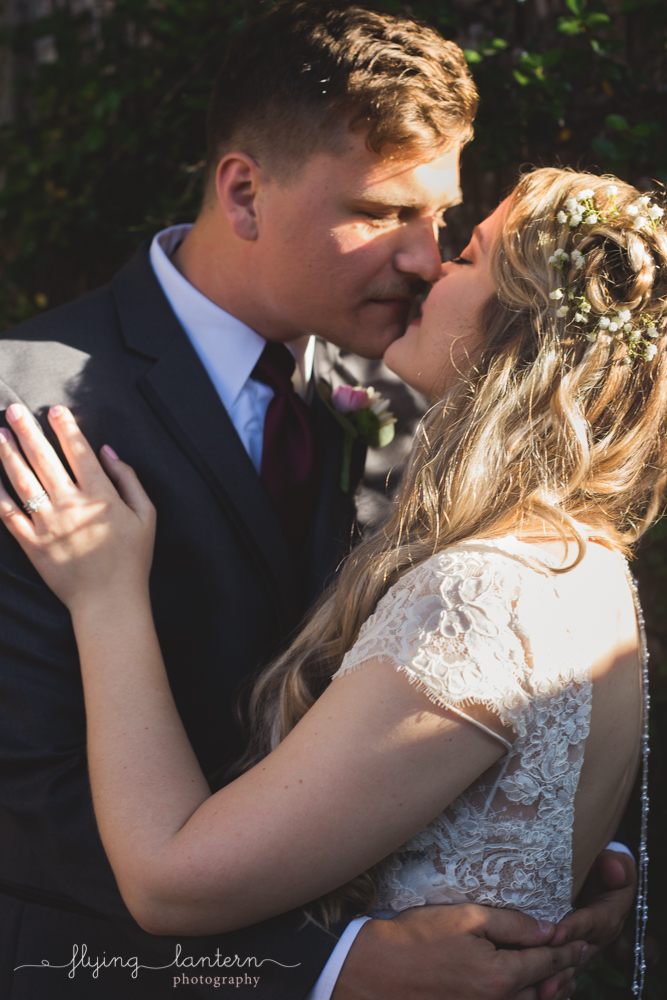 Meagan_and_Casey_Wedding_1017_9.jpg