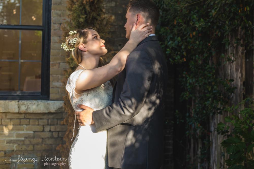Meagan_and_Casey_Wedding_1017_8.jpg