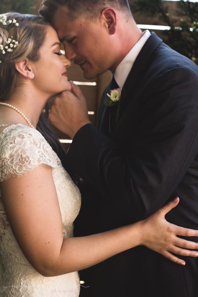 Meagan_and_Casey_Wedding_1017_11.jpg