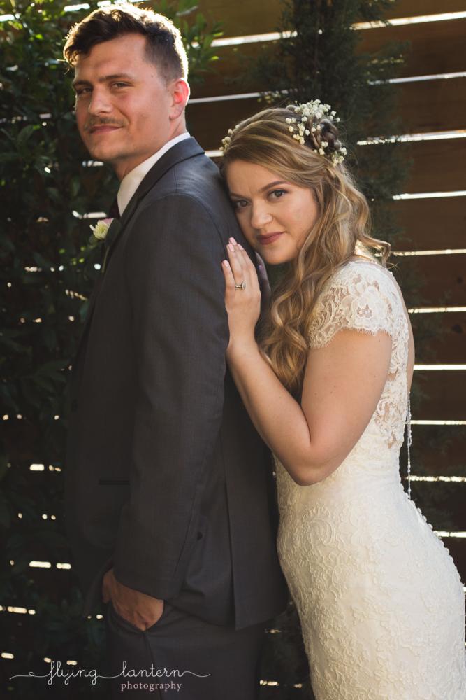 Meagan_and_Casey_Wedding_1017_12.jpg