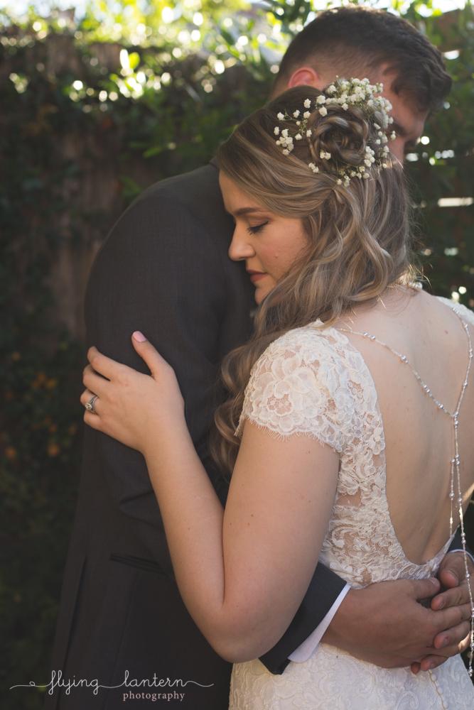 Meagan_and_Casey_Wedding_1017_14.jpg