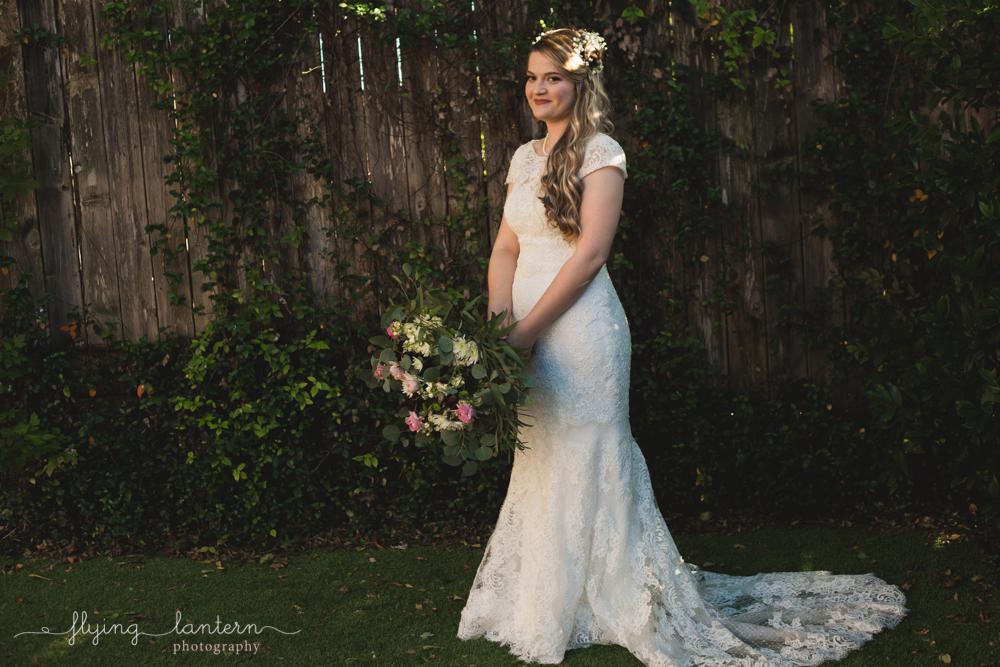 Meagan_and_Casey_Wedding_1017_15.jpg