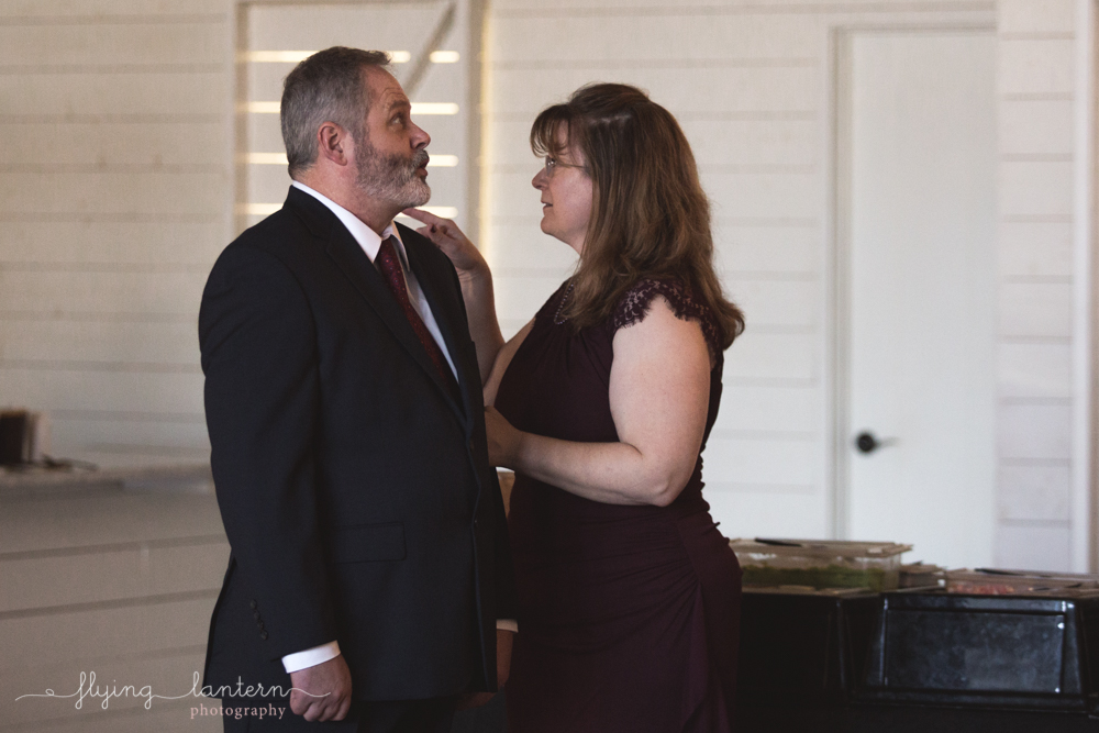 Meagan_and_Casey_Wedding_1017_20.jpg