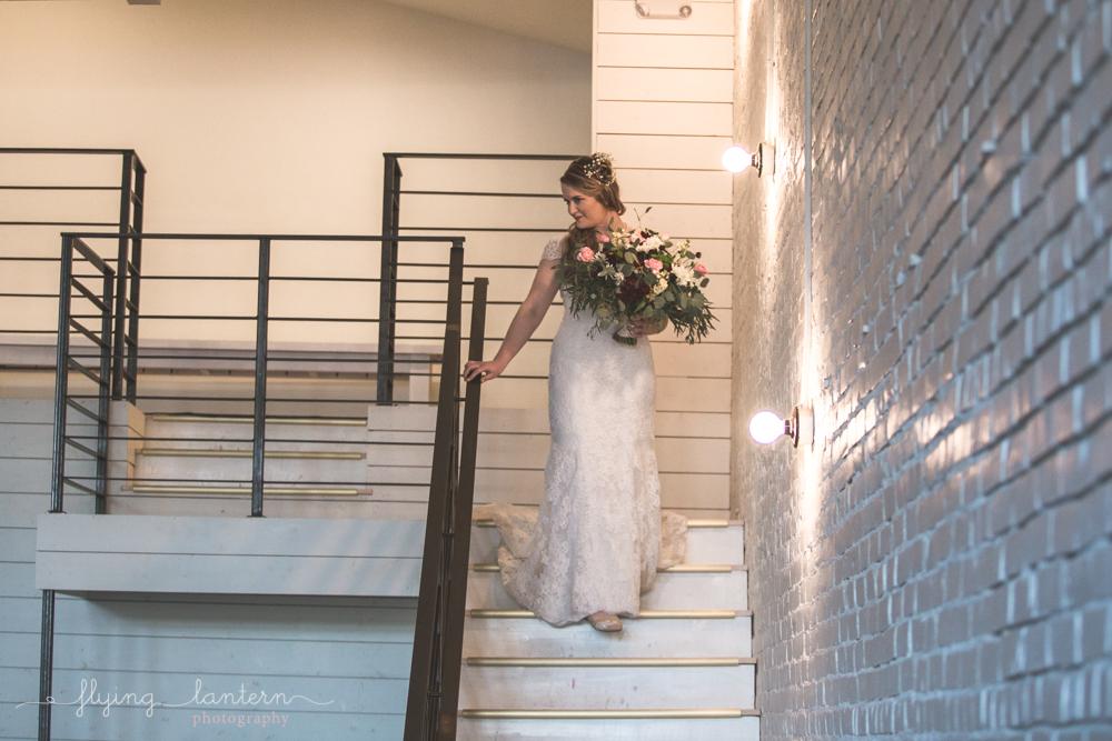 Meagan_and_Casey_Wedding_1017_21.jpg