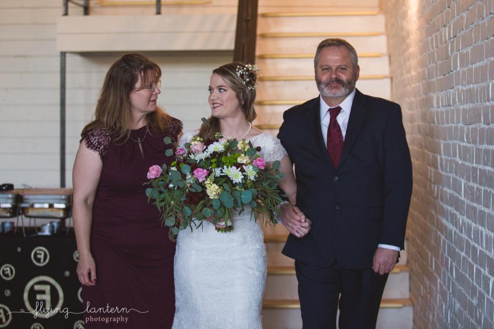 Meagan_and_Casey_Wedding_1017_23.jpg