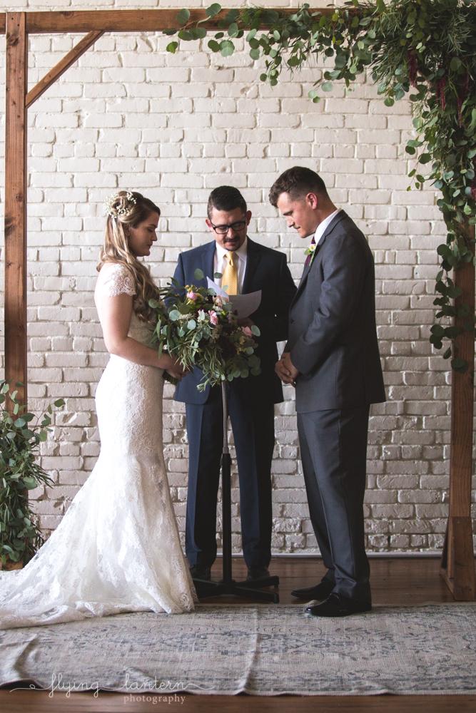 Meagan_and_Casey_Wedding_1017_24.jpg