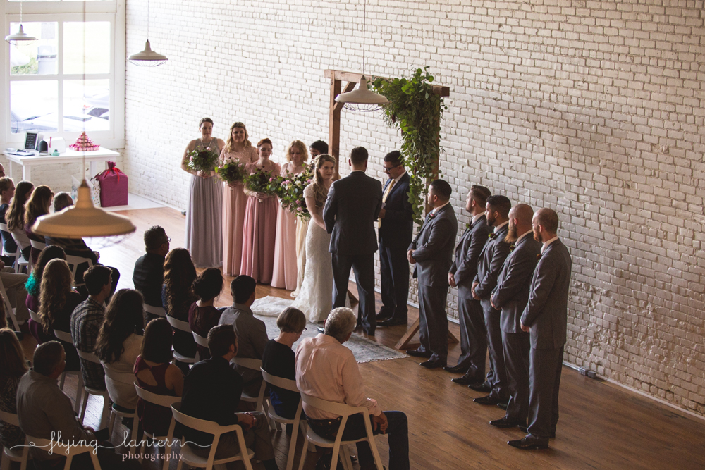 Meagan_and_Casey_Wedding_1017_25.jpg