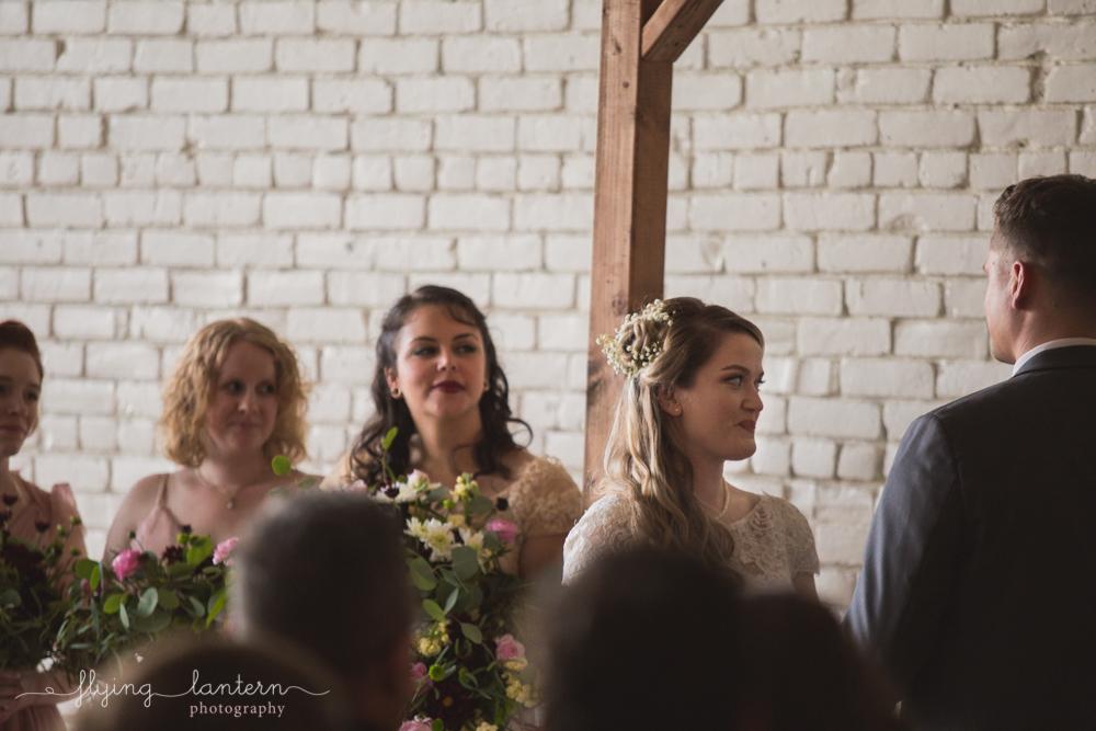 Meagan_and_Casey_Wedding_1017_26.jpg