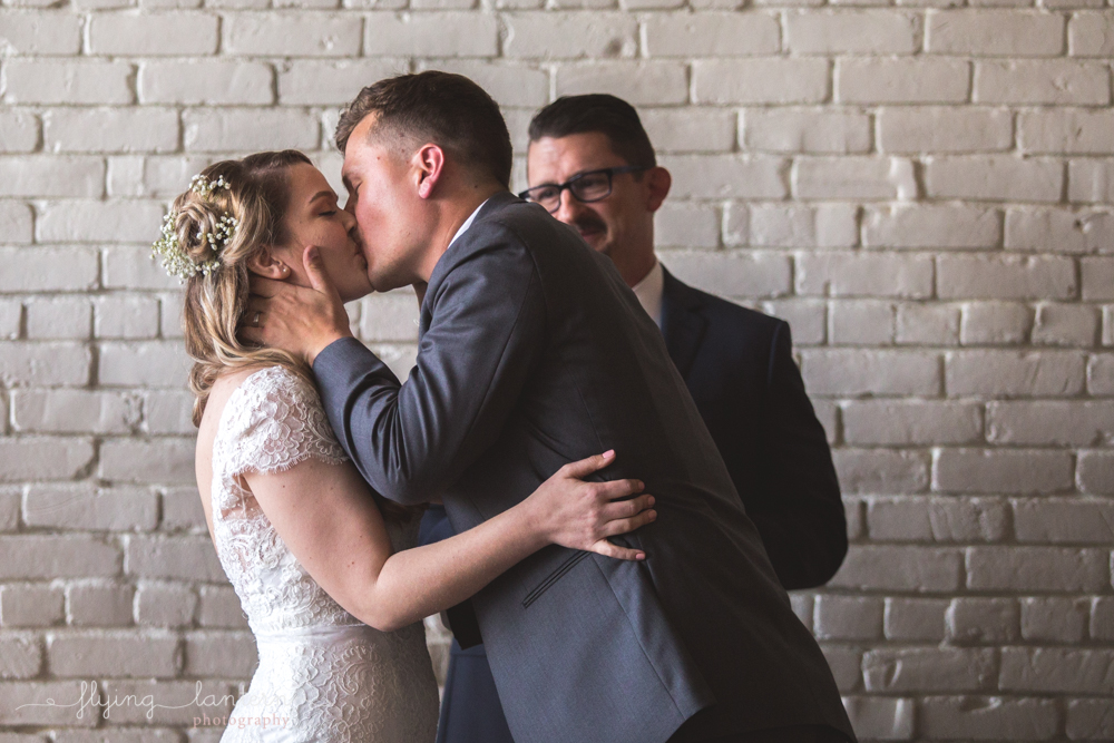 Meagan_and_Casey_Wedding_1017_27.jpg