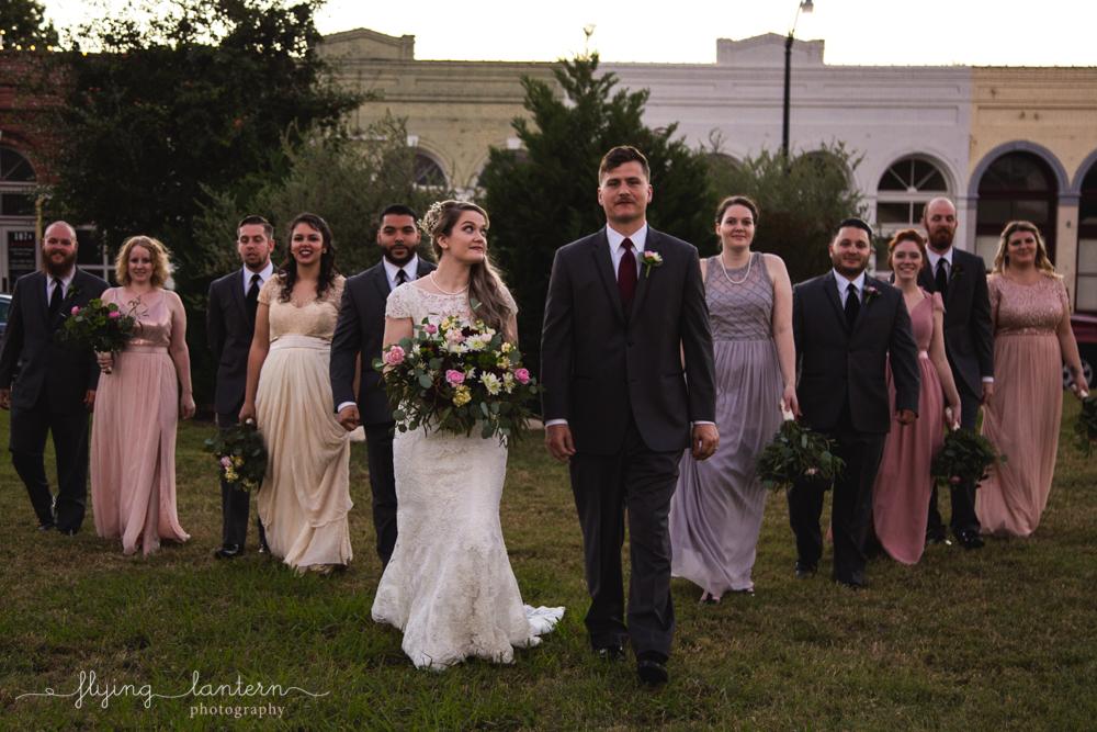 Meagan_and_Casey_Wedding_1017_30.jpg