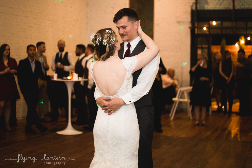 Meagan_and_Casey_Wedding_1017_31.jpg