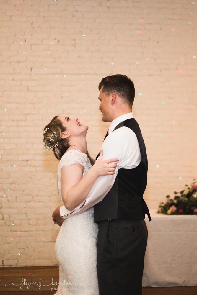 Meagan_and_Casey_Wedding_1017_32.jpg