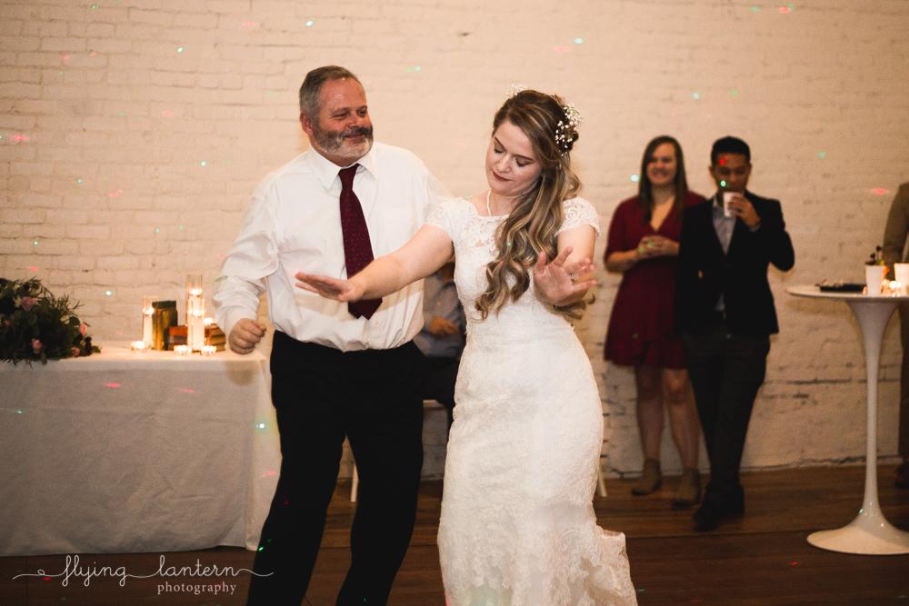 Meagan_and_Casey_Wedding_1017_33.jpg