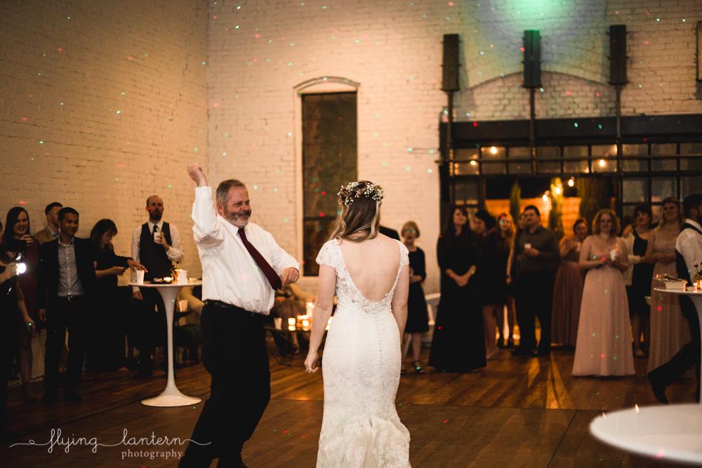 Meagan_and_Casey_Wedding_1017_34.jpg