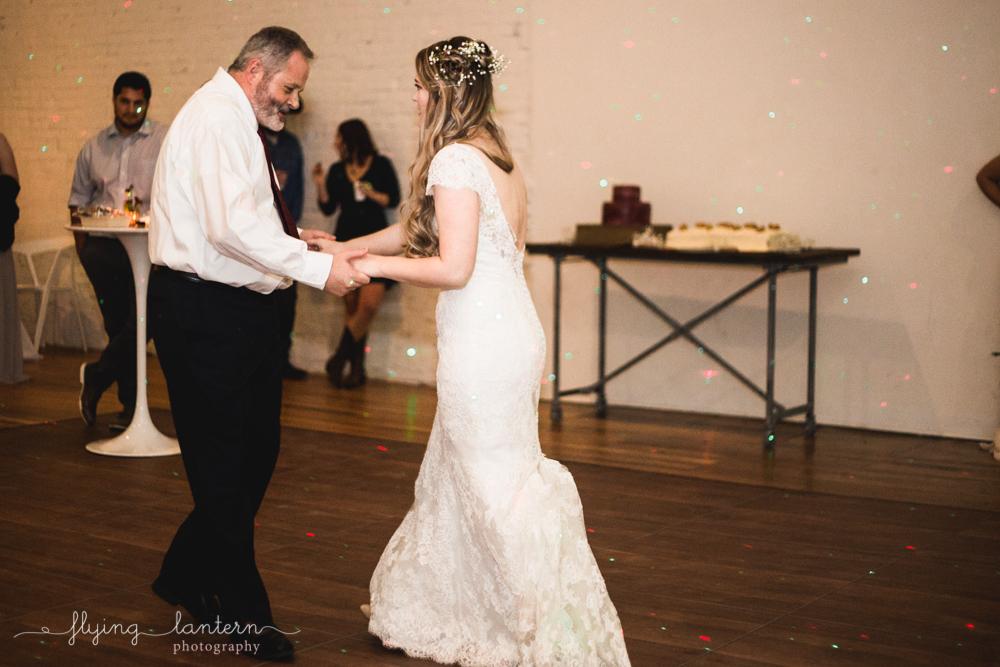 Meagan_and_Casey_Wedding_1017_35.jpg